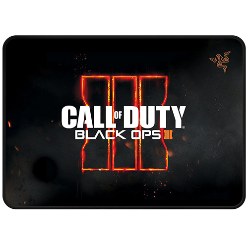 Razer Goliathus Call of Duty: Black Ops III