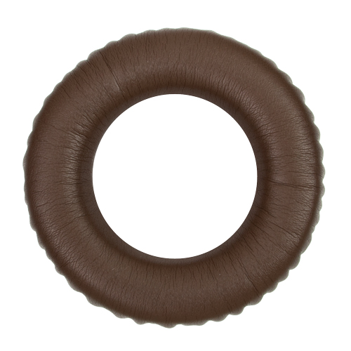 Earpad Brown
