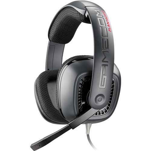 Plantronics GameCom 777 (5.1)