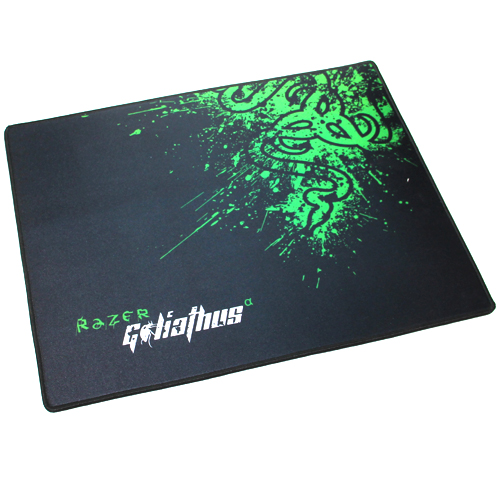 Razer Goliathus Alpha Speed (OEM)