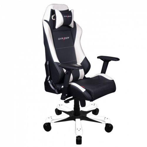 DXRacer OH / IS11 / NW