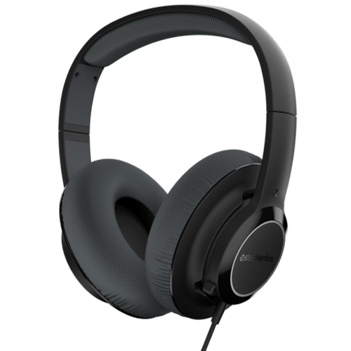 Steelseries P100
