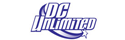 DC Unlimited