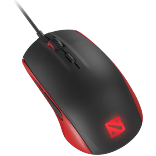 Steelseries Rival 100 Dota 2 Edition