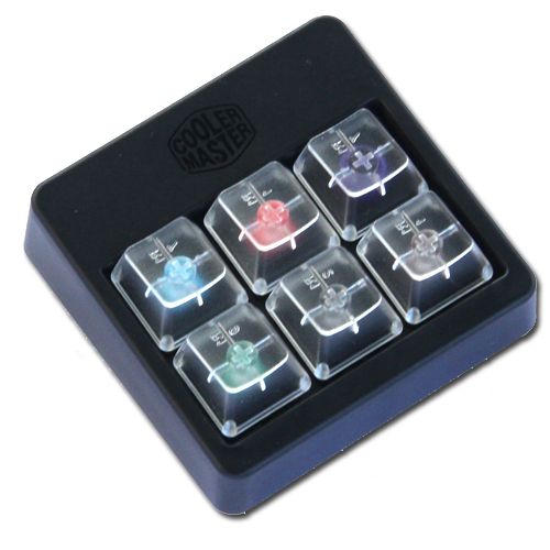 keycap tester.png