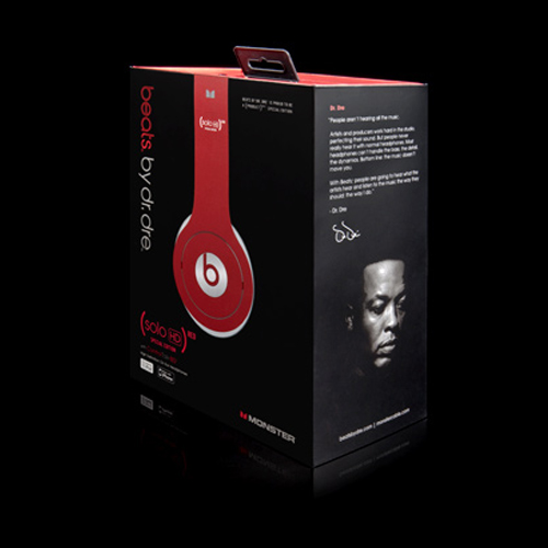Dr Dre Beats Solo Red - Page 2. Dr Dre Beats Solo Red - Page 3. Dr Dre...