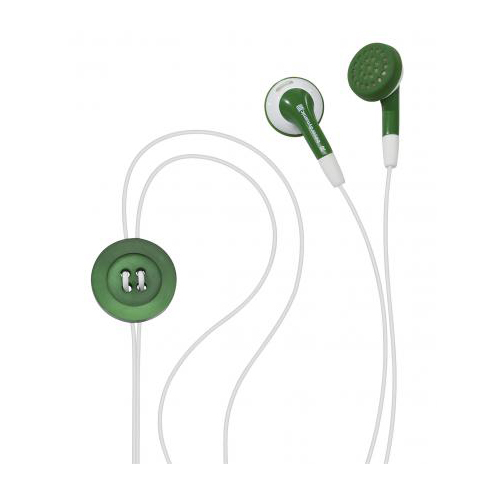 Beyerdynamic DTX 11 iE Green