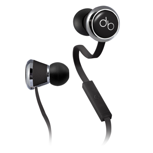 Monster Diddybeats High Performance In-Ear Headphones