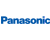 Panasonic Plantronics Gaming