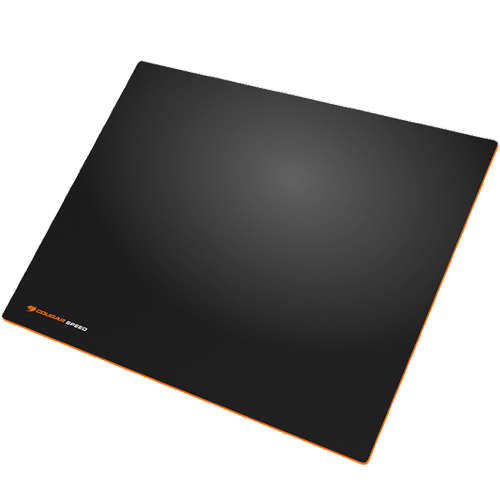 Cougar Mouse Pad Speed Large