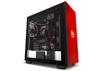 gaming news nzxt fallout case 3.jpg