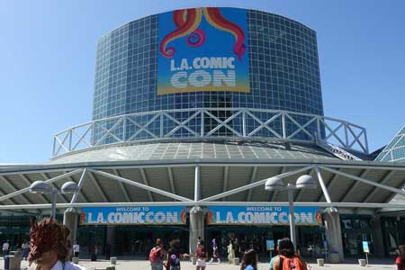 news-la-comiccon-2019-day-1-1.jpg