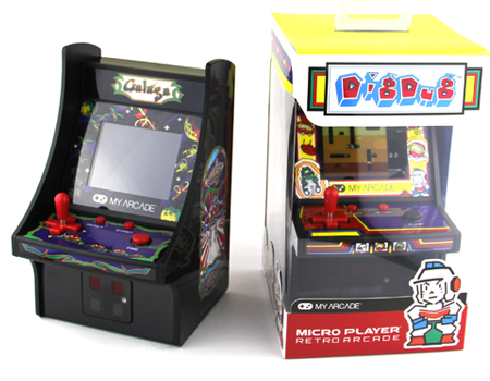 obozr my arcade micro player1.jpg