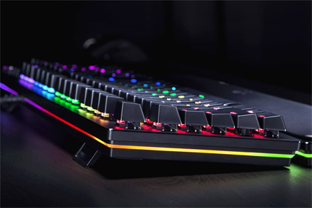 news razer huntsman 4.jpg