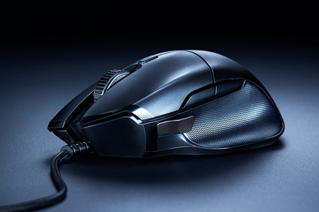 news razer essential 3.jpg
