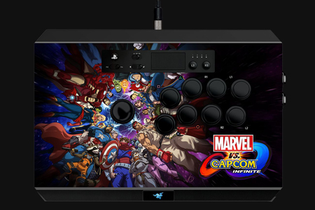 news razer panthera marvel vs capcom 2.jpg