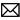 mail logo.jpg