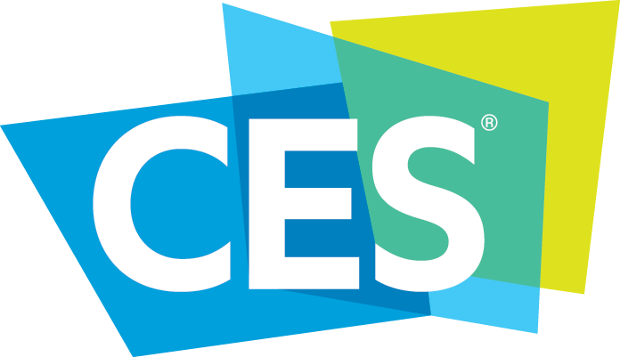ces logo news new.png