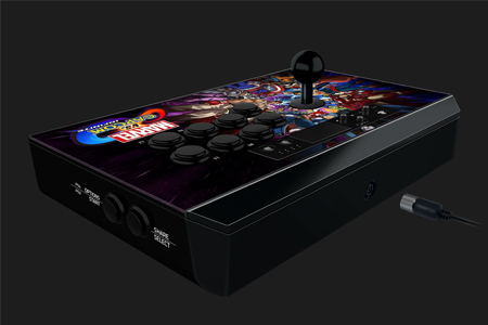 news razer panthera marvel vs capcom 4.jpg