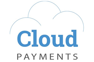 logo cloudpayents.jpg
