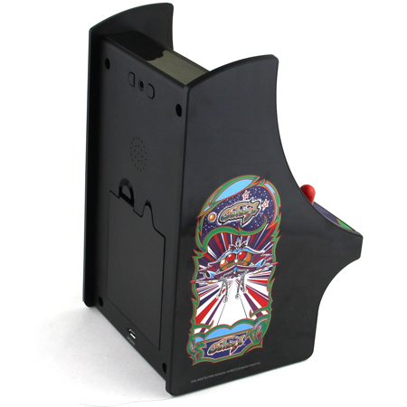 obozr my arcade micro player5.jpg