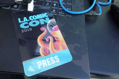 news-la-comiccon-2019-day-1-3.jpg