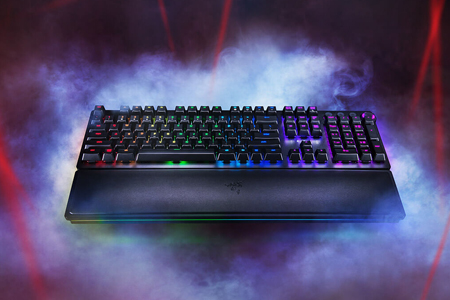 news razer huntsman 3.jpg