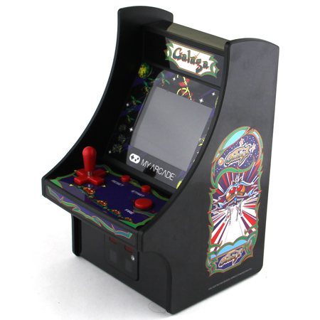 obozr my arcade micro player3.jpg