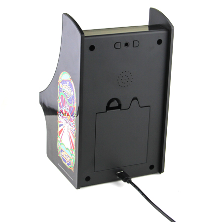 obozr my arcade micro player7.jpg