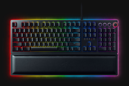 news razer huntsman 2.jpg