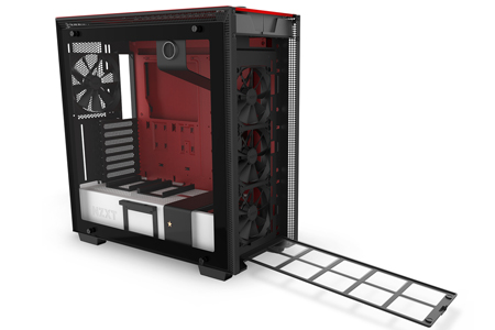 gaming news nzxt fallout case 4.jpg