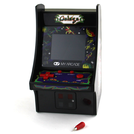 obozr my arcade micro player6.jpg