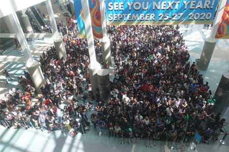 news-la-comiccon-2019-day-1-2.jpg