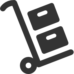 icon wholesale.png