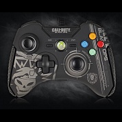 Геймпад Call of Duty: Black Ops Precision AIM Controller for Xbox 360