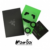 Ножки для мыши Razer Ultraslick Mouse Feet (для Mamba)