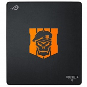 Игровой коврик Asus ROG Strix Edge Call of Duty Black Ops 4