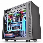 Игровой корпус Thermaltake Suppressor F31 TG