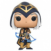 Фигурка Funko POP! League of Legends Ashe