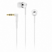 Наушники Sennheiser CX 1.00 (White)