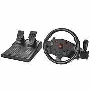 Игровой руль Trust Gaming GXT 288 Taivo Racing Wheel