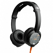 Steelseries Flux Luxury Edition