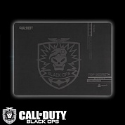 Игровой коврик Cyborg: Call of Duty: Black Ops Stealth Gaming Surface