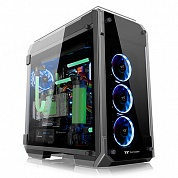 Игровой корпус Thermaltake View 71 TG