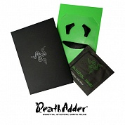 Ножки для мыши Razer Ultraslick Mouse Feet (для Deathadder)
