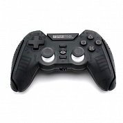 Madcatz FPS Wireless Controller (PS3) Black