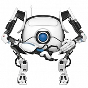 Фигурка Funko POP! Portal2 - Atlas