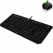 Razer BlackWidow Tournament 2014 Ru