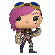 Фигурка Funko POP! League of Legends VI