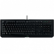Razer Blackwidow X (Ru)